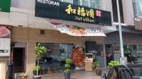 Daftar Restoran Tutup Karena Corona, Ismaya Grup Terbanyak