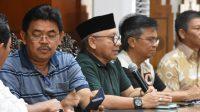 Diapit Provinsi Positif Corona, Kalsel Naikkan Status Tanggap Darurat
