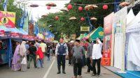 Pemko Bakal Gelar Pasar Ramadhan 2020 di Depan Balai Kota