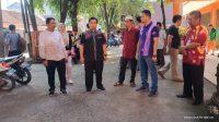Penataan Pasar Telawang, Pedagang Lantai 2 Bakal Direlokasi
